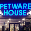 Petware House